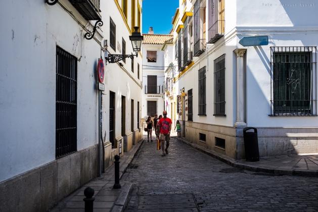 portugalia2014_lmsm-56
